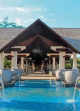 Jewel Of The Indian Ocean – The H Resort Beau Vallon Beach Seychelles