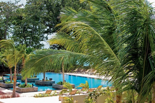 The H Resort Beau Vallon Beach Seychelles Jewel Of The Indian Ocean