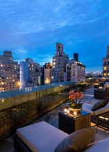 $75,000 Per Night – The Mark's New Suite Is World's Most Expensive
