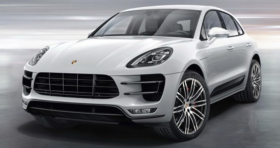 2016-Porsche-Macan3