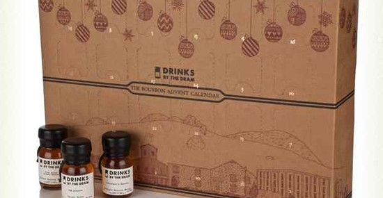 """Build Your Own"" Spirit-Filled Advent Calendar"