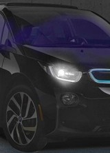 BMW i3 Shadow Sport Edition For US Market