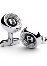 Bentley Curated Collection For Christmas