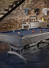 New Brunswick Billiards Collection