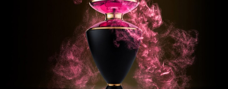 Bulgari Expands Its La Gemme Collection With Three New Fragrances