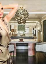 Cameron Diaz's Manhattan Pad On Sale For $4.25 Million