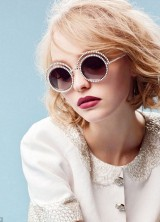 Chanel Sunglasses Collection Available Online In The US