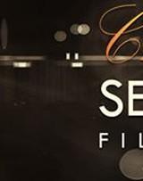 Chicago Serbian Film Fest 2015