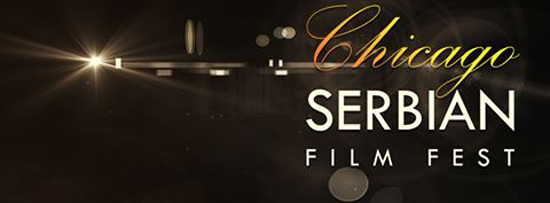 Chicago Serbian Film Fest 2015