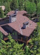Prized Deer Valley Lodge Selling To Highest Bidder