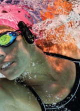 Duo – FINIS' New Underwater MP3 Player