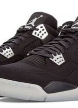 Eminem Air Jordan Sneakers Sold For $227,552
