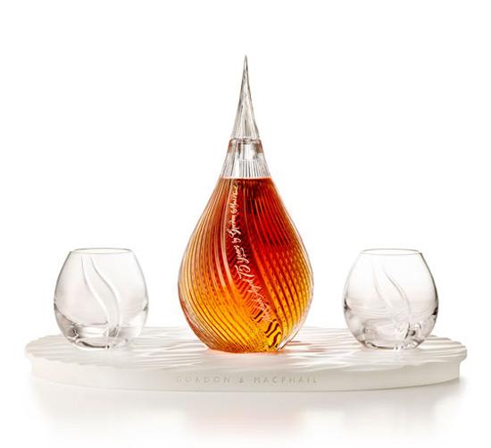Gordon & MacPhail Whisky
