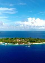 Kurumba Maldives Wins Prestigious TripAdvisor Award