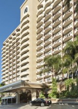 """Four Seasons New """"LA Moments"""" Packages"""
