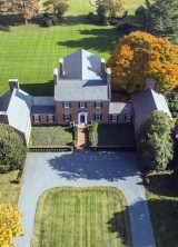 Historic Langdon Farm Reduced to $6.5 Million