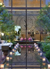 Insider Gourmet Experience At Mandarin Oriental, Paris