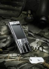Mobiado's New Collection Of Military Mobile Phones