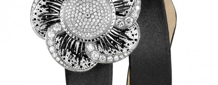 Sicis Jewels Presents Jar Collection