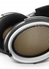 Would You Pay $55,000 For New Sennheiser Orpheus Headphones?