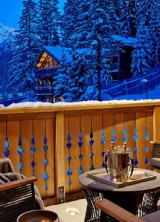 Six Senses Residences Courchevel – Europe's Finest Ski Resort