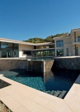 Luxury Villa for Sale in La Zagaleta, Benahavis