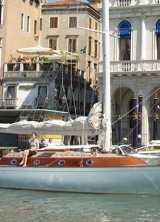James Bond's Spirit 54' Soufrière Yacht From Casino Royale On Sale