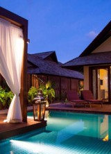 New The H Resort Beau Vallon Beach, Seychelles