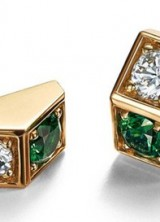 Tiffany's Limited Edition Collection For London's Dover Street Market