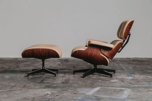 3sixteen And Herman Miller Furniture