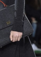 BOSS Bespoke – New Elegant Collection of Bags