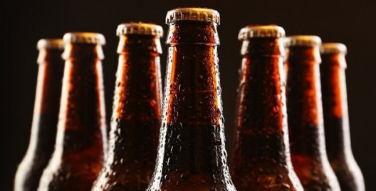 Canadian Most Expensive Beer Will Cost You $1000