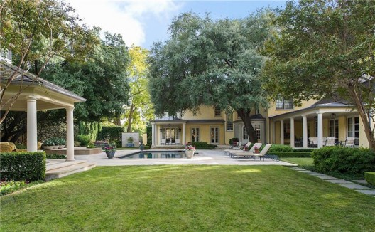 Hal Thomson's Masterpiece From 1922 On Sale For $11.95 Million