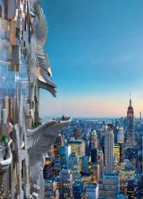 Khaleesi – New York City's Newest Mammoth Skyscraper