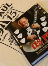Les Paul Special Holiday Gift