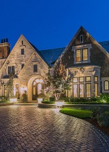 Luxury Ontario Residence Can Be Yours For CAD $8.5 Million