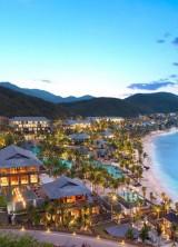 Mandarin Oriental, Sanya – Tropical Paradise Retreat
