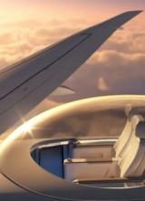 SkyDeck – New Kind of Flying