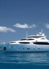 34m Sunseeker Yacht JIVA On Sale