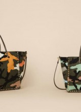 Valentino s Resort 2016 Bag Collection - eXtravaganzi eb30af2300