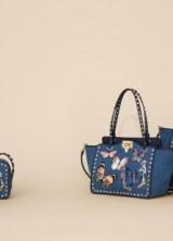 Valentino's Resort 2016 Bag Collection