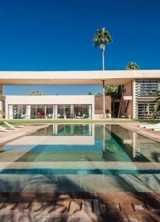 Villa Dar Bianca Featured In 'Spectre' On Sale For $4.3 Million