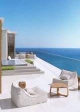 Auberge Luxury Beach Condo in Fort Lauderdale