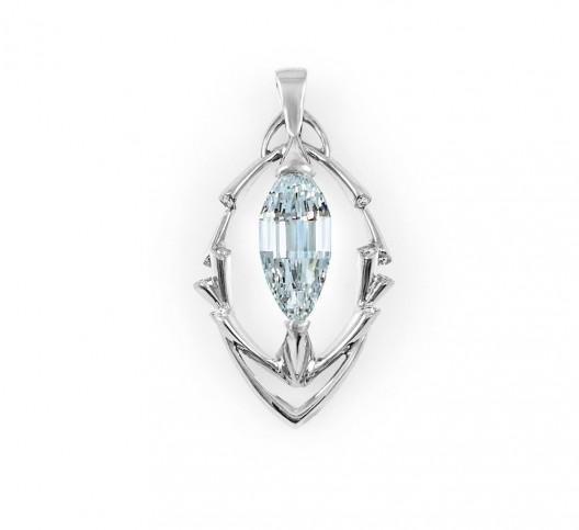 Esperanza Diamond Worth $1 Million At Auction After US Tour