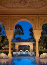 New Guerlain Spa at One&Only The Palm, Dubai
