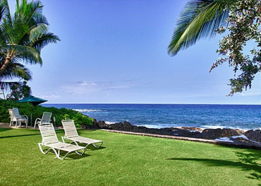 Concierge Auctions Returns To Hawaii With Zen-Like Escape In Oahu