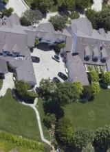 Jennifer Lopez Selling Her Glamorous Villa