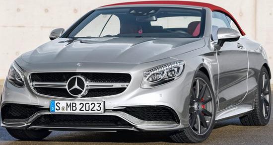 http://www.extravaganzi.com/wp-content/uploads/2016/01/Mercedes-AMG-S63-4MATIC-Cabrio-130-Edition4.jpg