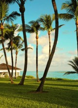 One&Only Ocean Club Bahamas Reopens After Multimillion Dollar Revamp