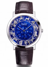 Piaget – Inspired by Venice